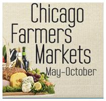 chi-farmers-market