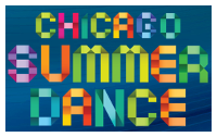 chi-summer-dance