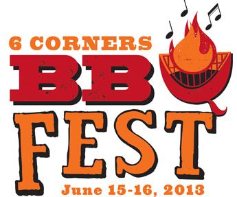 2013-06-bbqfest