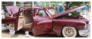 2013-06-car