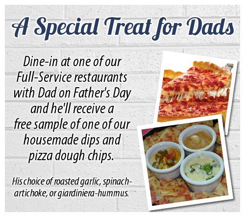 2013-06-fathers-day-offer