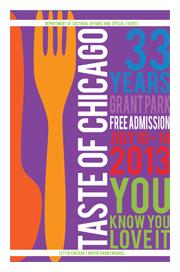 2013-07-taste-brochure