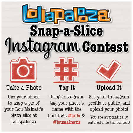 lolla-snap-a-slice-square
