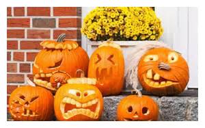 2013-10-21-halloween-pumpkins