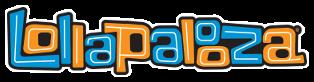 2013-Lolla-Logo